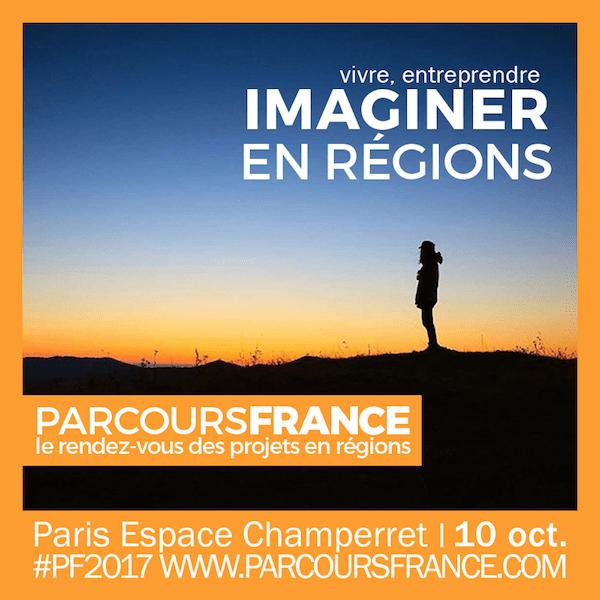 parcours-france-salon-quitter-paris-projets-region-2017