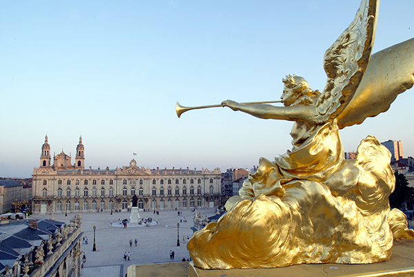 place-stanislas-quitter-paris-s-installer-a-nancy