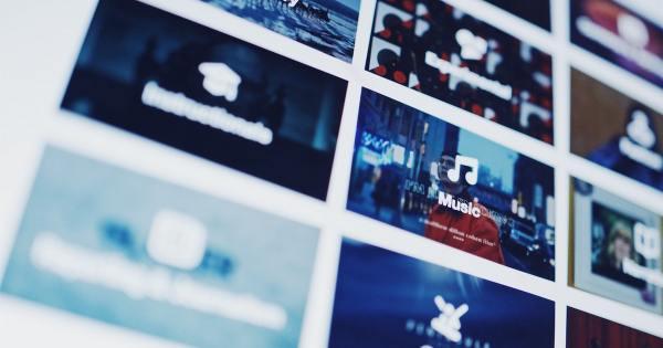 startup-media-loisirs-culture-sport