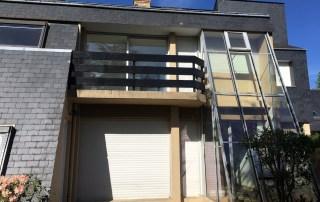 a-louer-maison-120m2-rennes-1200e
