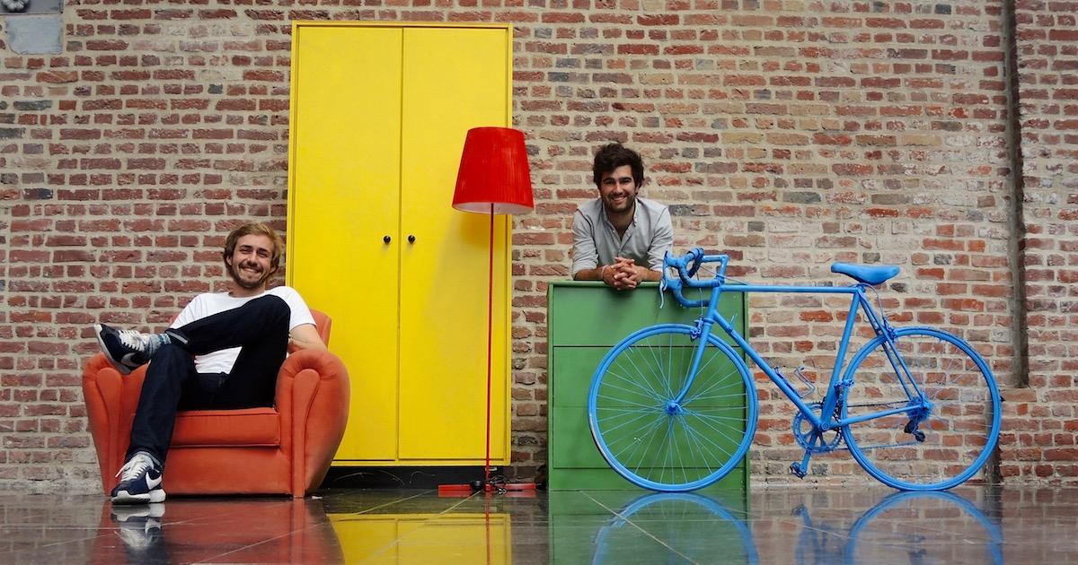 ouistock le stockage de meubles entre particuliers lille paris je te quitte. Black Bedroom Furniture Sets. Home Design Ideas