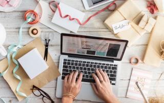 rejoindre-startup-productivite-region-province-quitter-paris