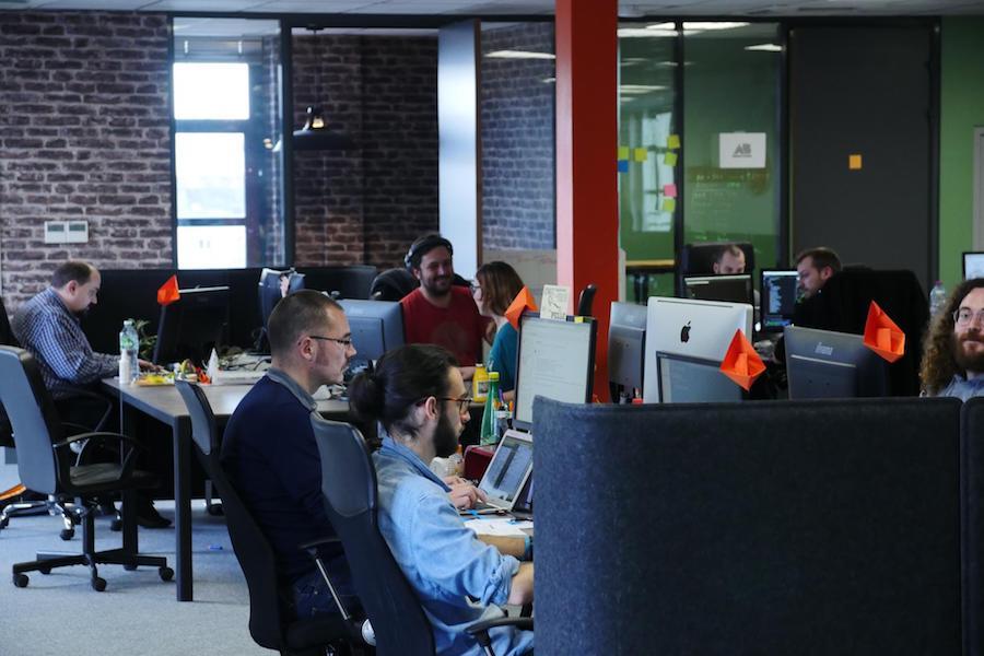 speachme-startup-nantes