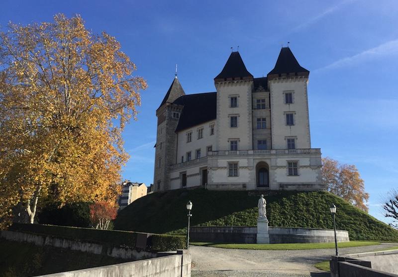 visiter-Pau-201711-chateau-8