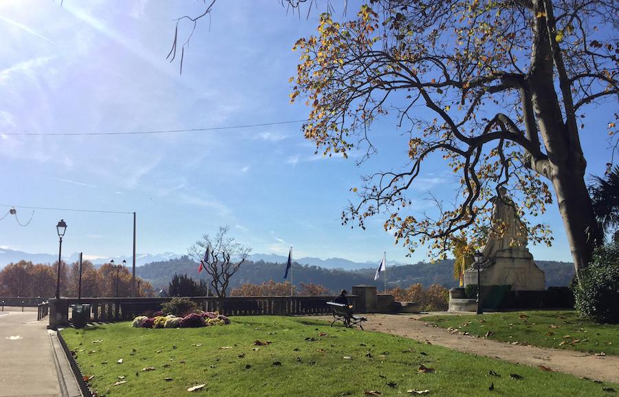 visiter-Pau-201711-eglise-saint-martin