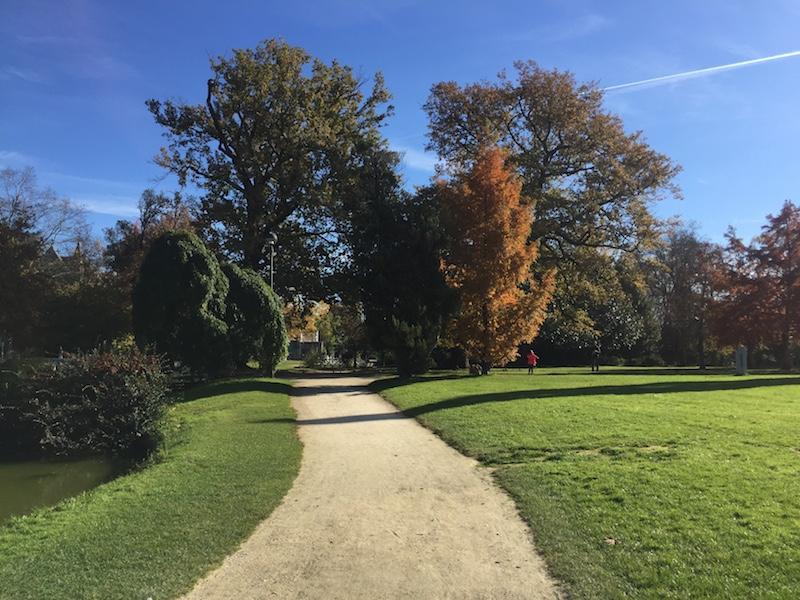 visiter-Pau-201711-parc-beaumont-3