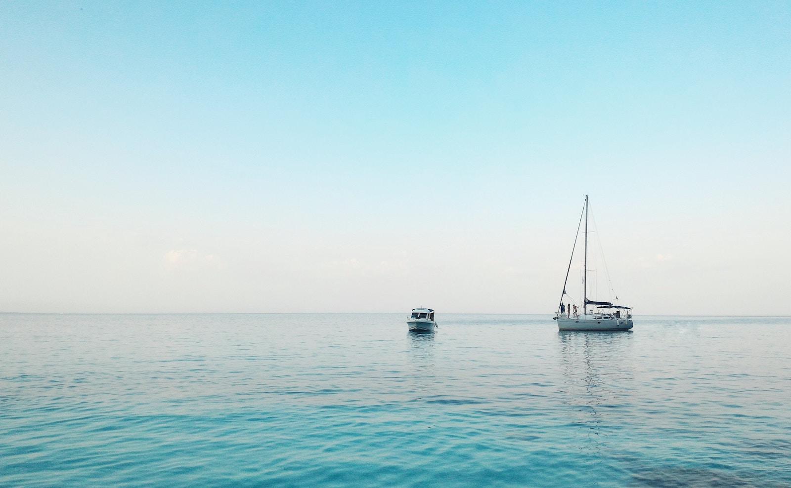 7 villes o u00f9 vivre en bord de mer