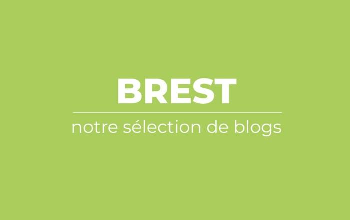 selection-blogs-brest