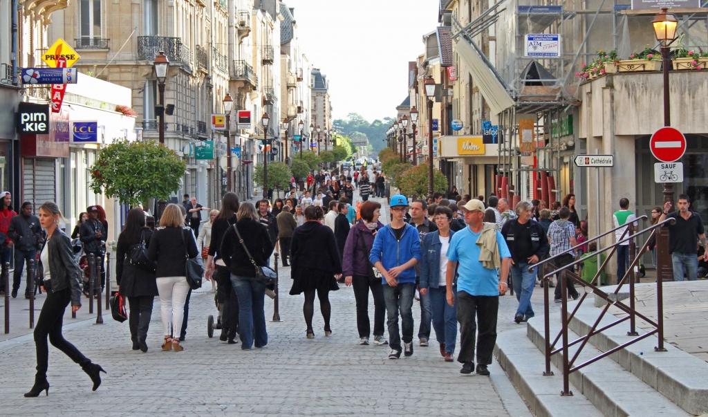 Entreprendre-Chalons-Champagne-Rue de Marne