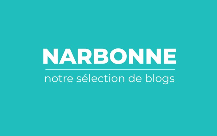 selection-blogs-narbonne