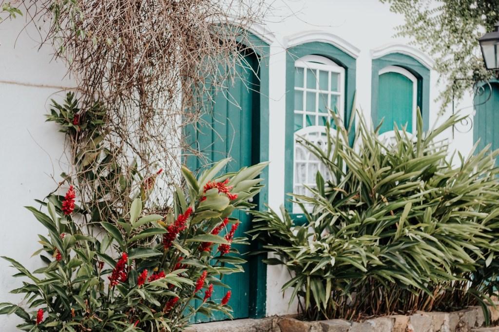 5 choses ne pas oublier de faire lorsque vous quittez d finitivement votre habitation paris. Black Bedroom Furniture Sets. Home Design Ideas