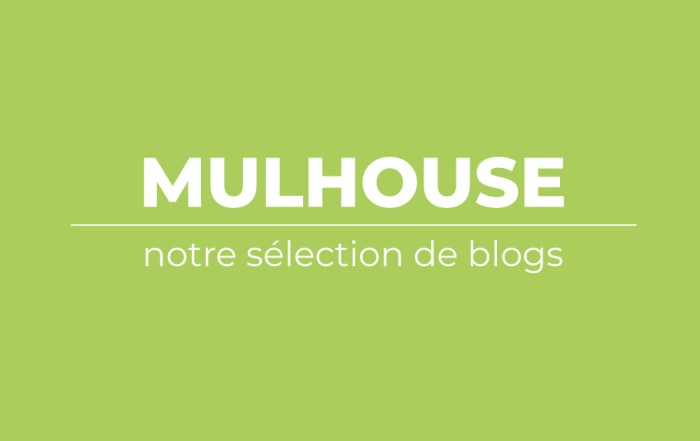 selection-blogs-mulhouse