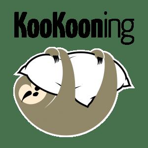 entreprise kookooning