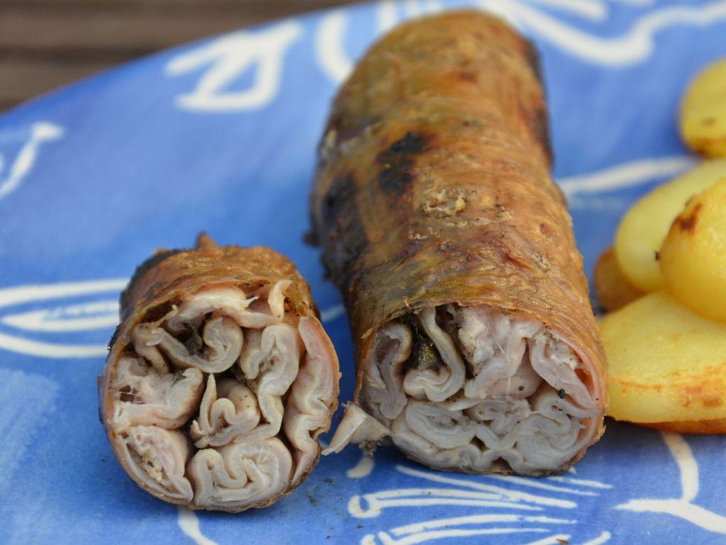 quizz gastronomie française