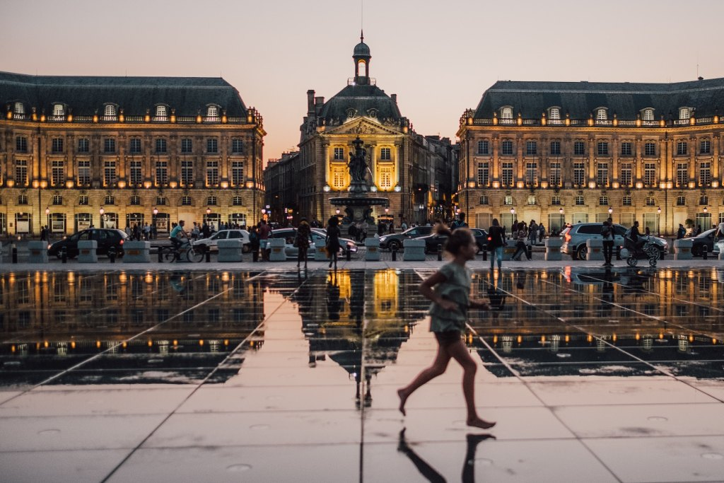 quitter-paris-bordeaux