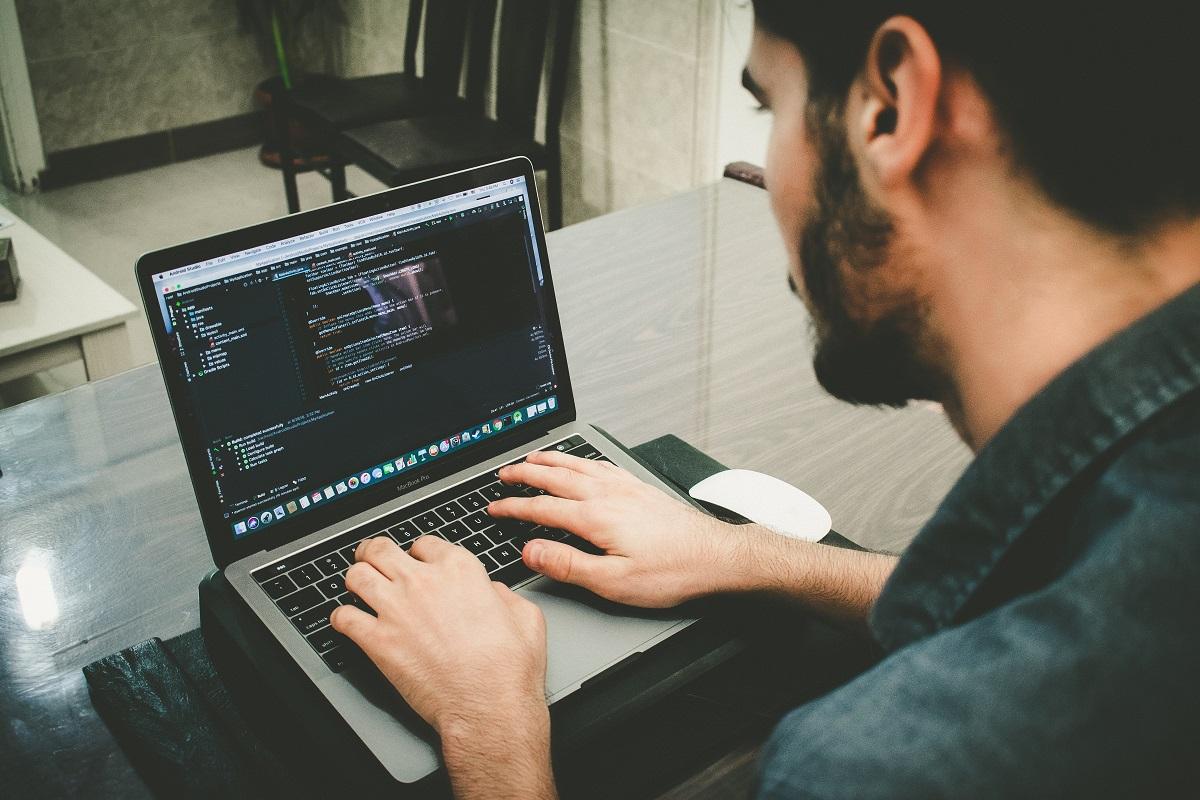 travailler IT bordeaux stsourcing