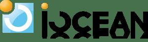 IOcean emploi montpellier