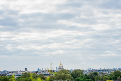 paris-photoguide-2