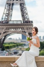 paris-photoguide.com