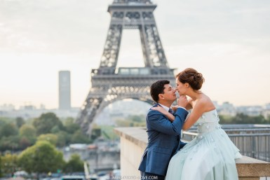 photographer in Paris - paris-photo-love.com