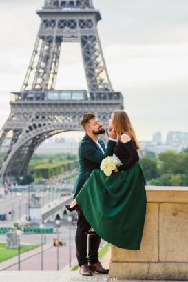 Paris photographer - paris-photo-love.com