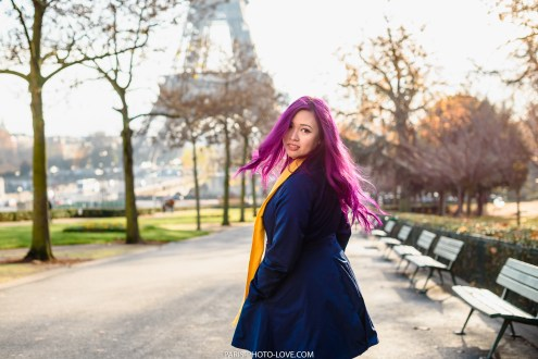 paris photographer-13