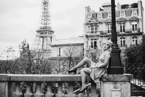 paris photographer-26