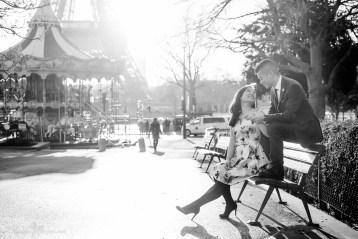 paris-photo-35
