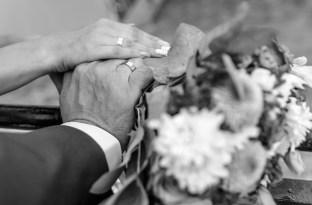 свадьба в Париже. Эйфелева башня