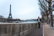 paris-photosession-16