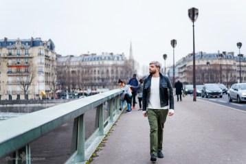 paris-photosession-20