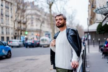paris-photosession-24