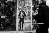 paris-photosession-25