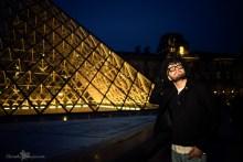 paris-photosession-65