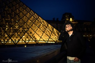 paris-photosession-65