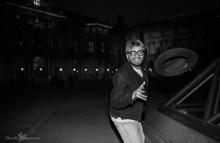 paris-photosession-66