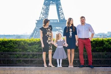 family photoset-1