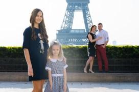 family photoset-2