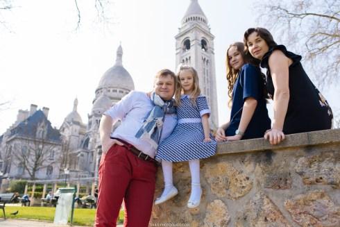 family photoset-52