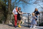family photoset-56
