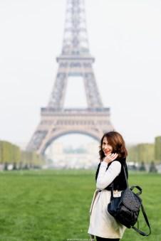 paris-photoguide-10