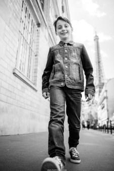 paris photoguide-11
