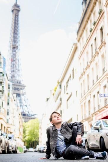 paris photoguide-17