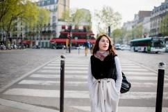 paris-photoguide-2