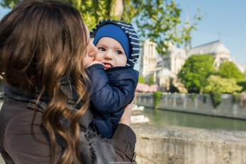 paris-photoguide-20