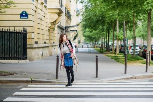 paris-photoguide-30