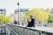 paris-photoguide-36