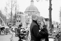 paris-photoguide-4