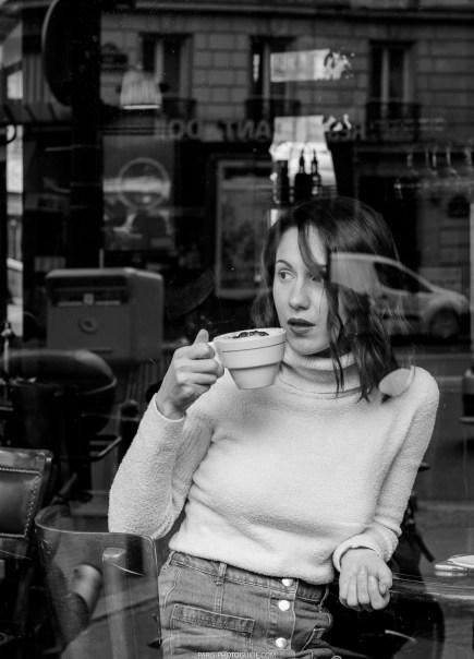 paris-photoguide-54