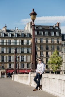 paris-photоguide-26